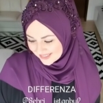 Best Practices For Turkish HIJAB STYLES