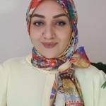 Turkish Veil Rolls - hijab tutorial