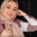 Everyday Simple Hijab Tutorial For Your Daily Wear