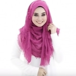 Pashmina Hijab Tutorial tutorial That Will Blow Your Mind