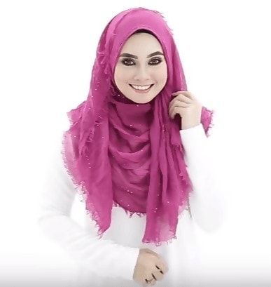 Pashmina Hijab Tutorial tutorial That Will Blow Your Mind