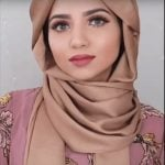 Apply These Secret Techniques To Improve your TURKISH HIJAB STYLE