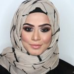 HIJAB STYLE You Wish You Knew Before