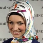How To Tie Hijab Scarf To Enhance Your Beauty