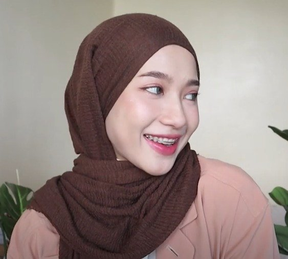 Most Beautiful Hijab To Make You More Beautiful