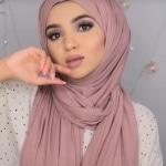 لفات حجاب ستايل