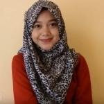 لفة حجاب صيفية تجعلك في غاية الأناقة