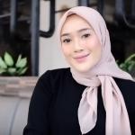لفات حجاب تركي للدراسه والعمل