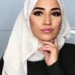 لفات حجاب تركى جديده 2