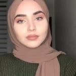لفات حجاب تركى جديده 4