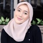 لفات حجاب للحفلات بالصور والفيديو