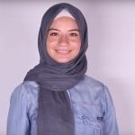 لفات حجاب تركى بسيطه 5