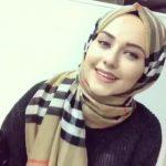 حجاب تركي - لفة شال تركي