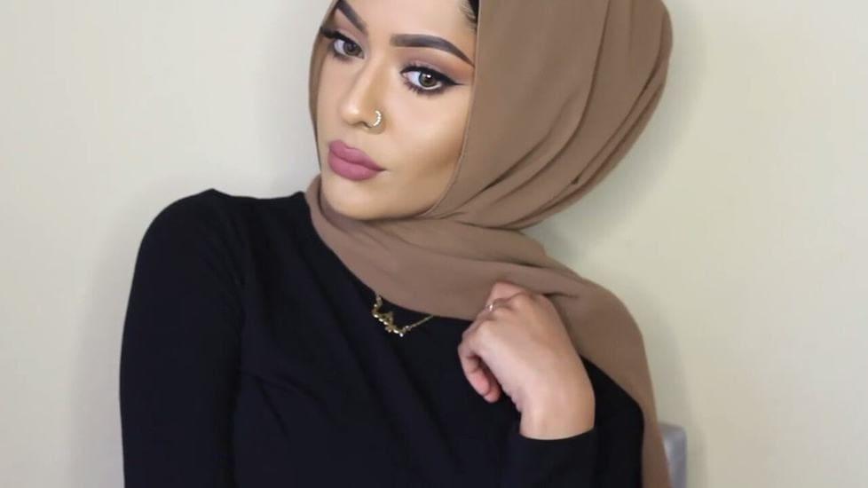 لفات حجاب يومية متجددة
