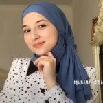 لفات حجابات الأفراح والمناسبات