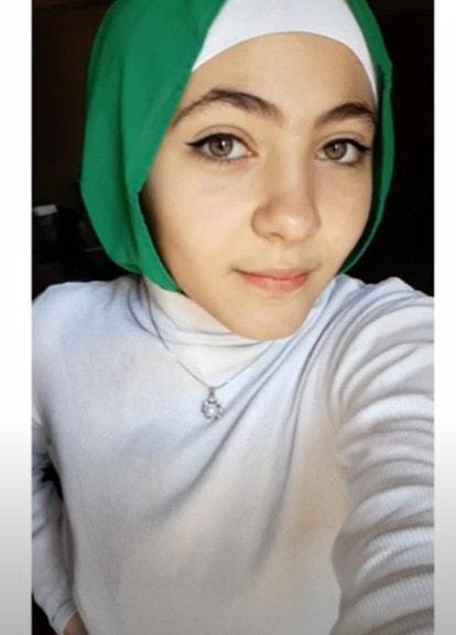 أسهل لفات الحجاب