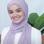 ربطات حجاب انيقة و سهلة