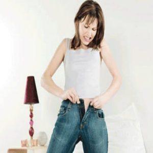 طرق مبتكرة لتوسيع الملابس الضيقة