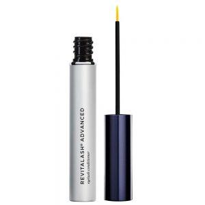 RevitaLash Advanced Eyelash Conditioner لتكثيف الرموش وتطويلها
